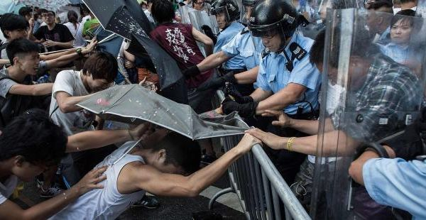 Demonstranter i Hong Kong.jpg