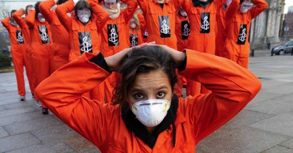 nyhedsliste arkiv usa bekraefter cias torturmetoder i ny rapport