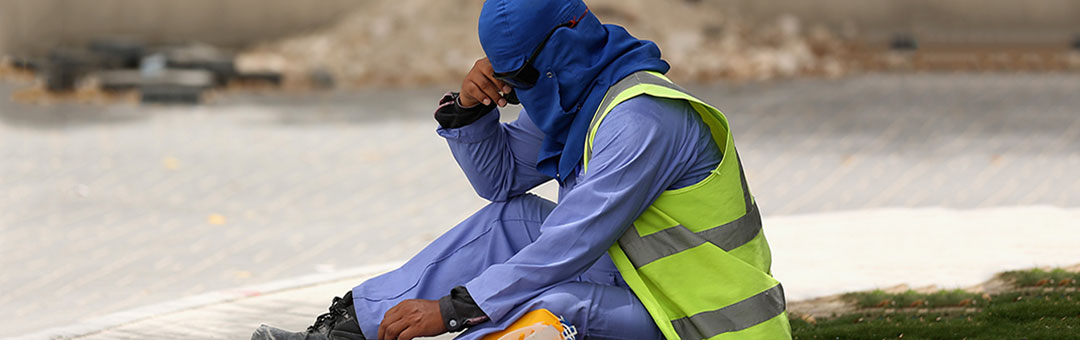 211105_Constrction-worker---Qatar---May-2015.1080x340.jpg