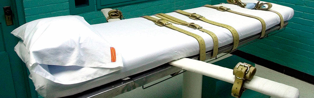 160639_Texas-lethal-injection-gurney.1080x340.jpg