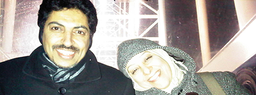 141050_Abdulhadi al-Khawaja and his wife Khadija500x187.jpg