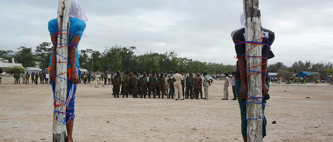 209069_SOMALIA-UNREST.1080x460.jpg