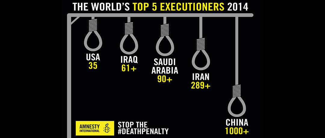 208957_Death Penalty Report 2014_ 1080x460.jpg