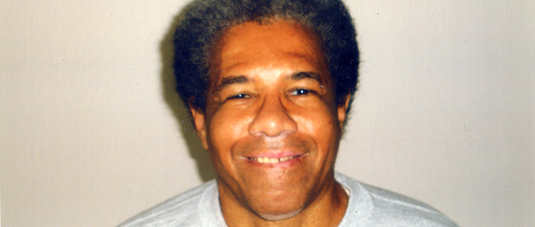 Albert Woodfox, USA-1080x460.jpg