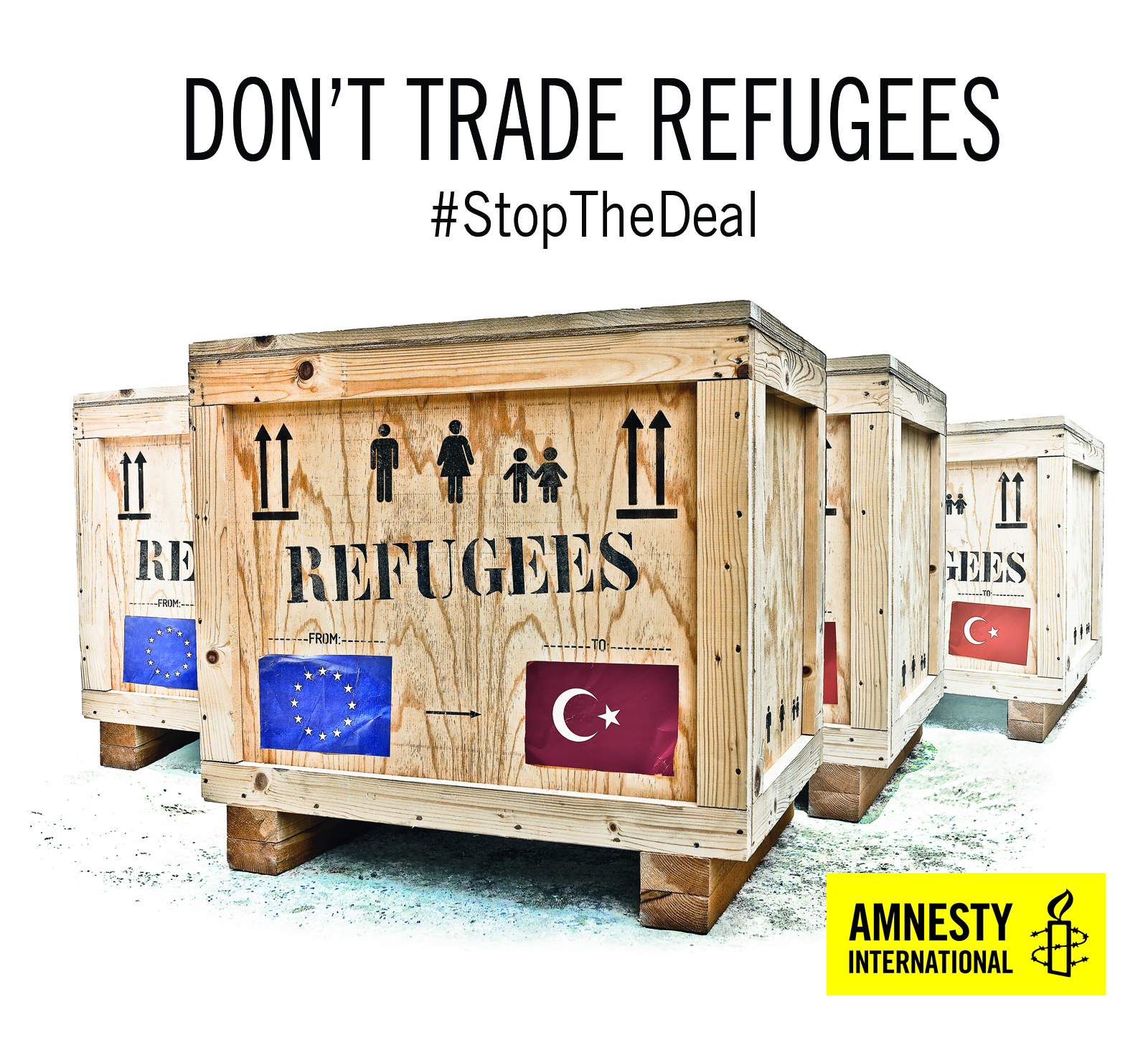 stopthedeal-refugees-crates.jpg
