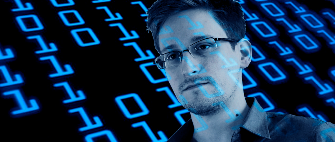 snowden_1080x460.png