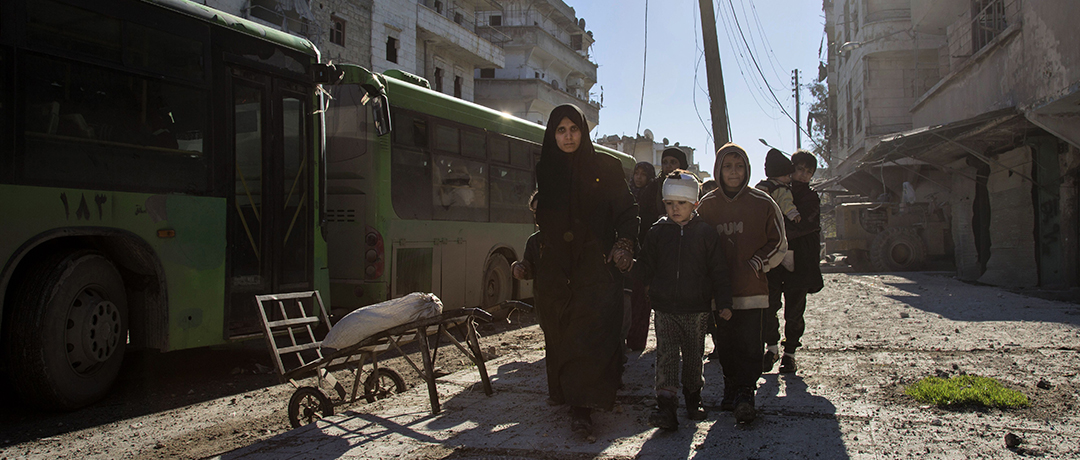 235626_TOPSHOT-SYRIA-CONFLICT.jpg