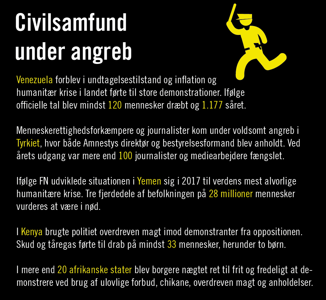 Civilsamfund under angreb.jpg (1)