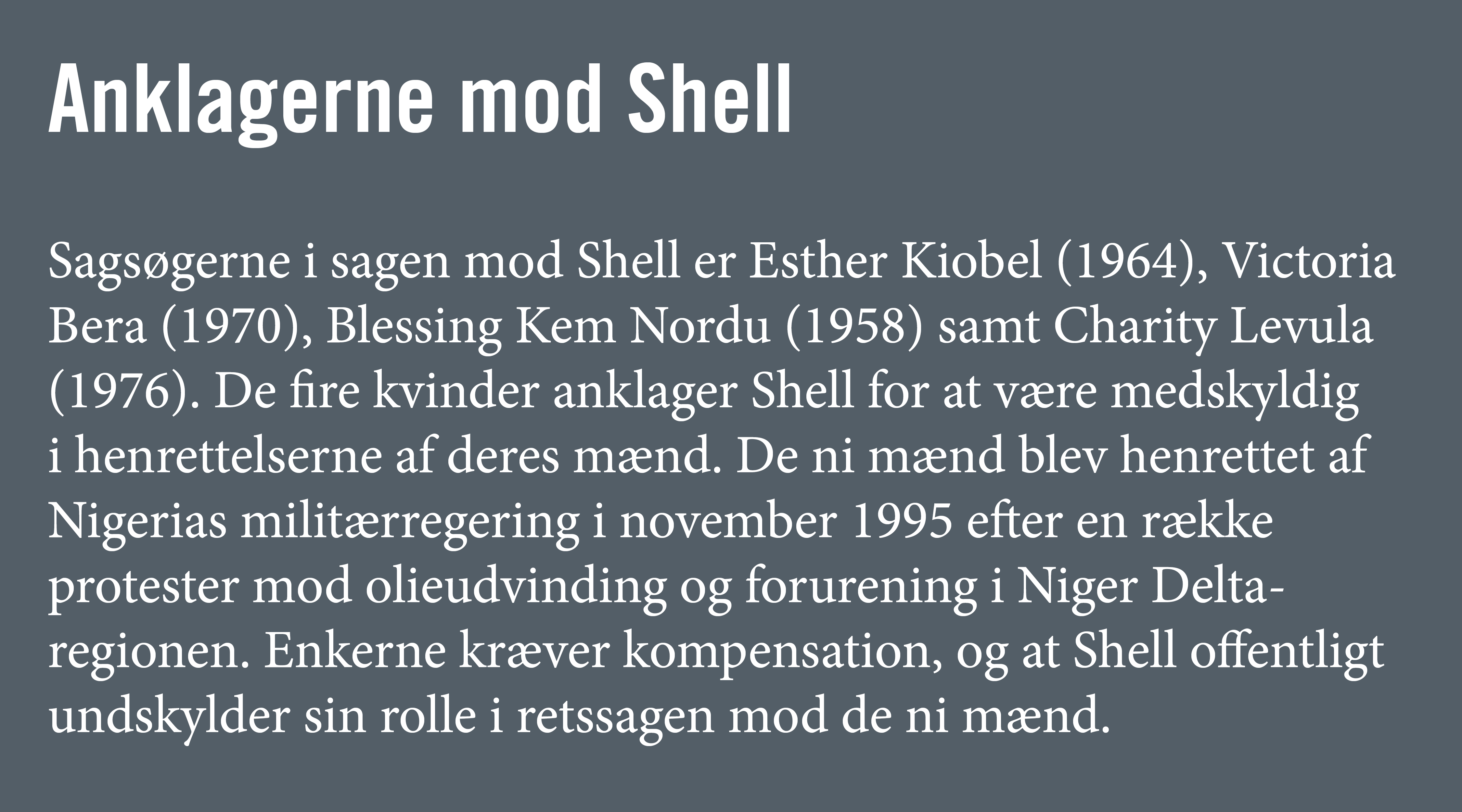 Anklagerne mod shell_BOX.png