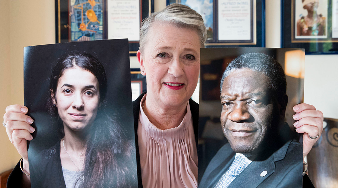 Amnesty Nobels Fredspris 2018_top.png