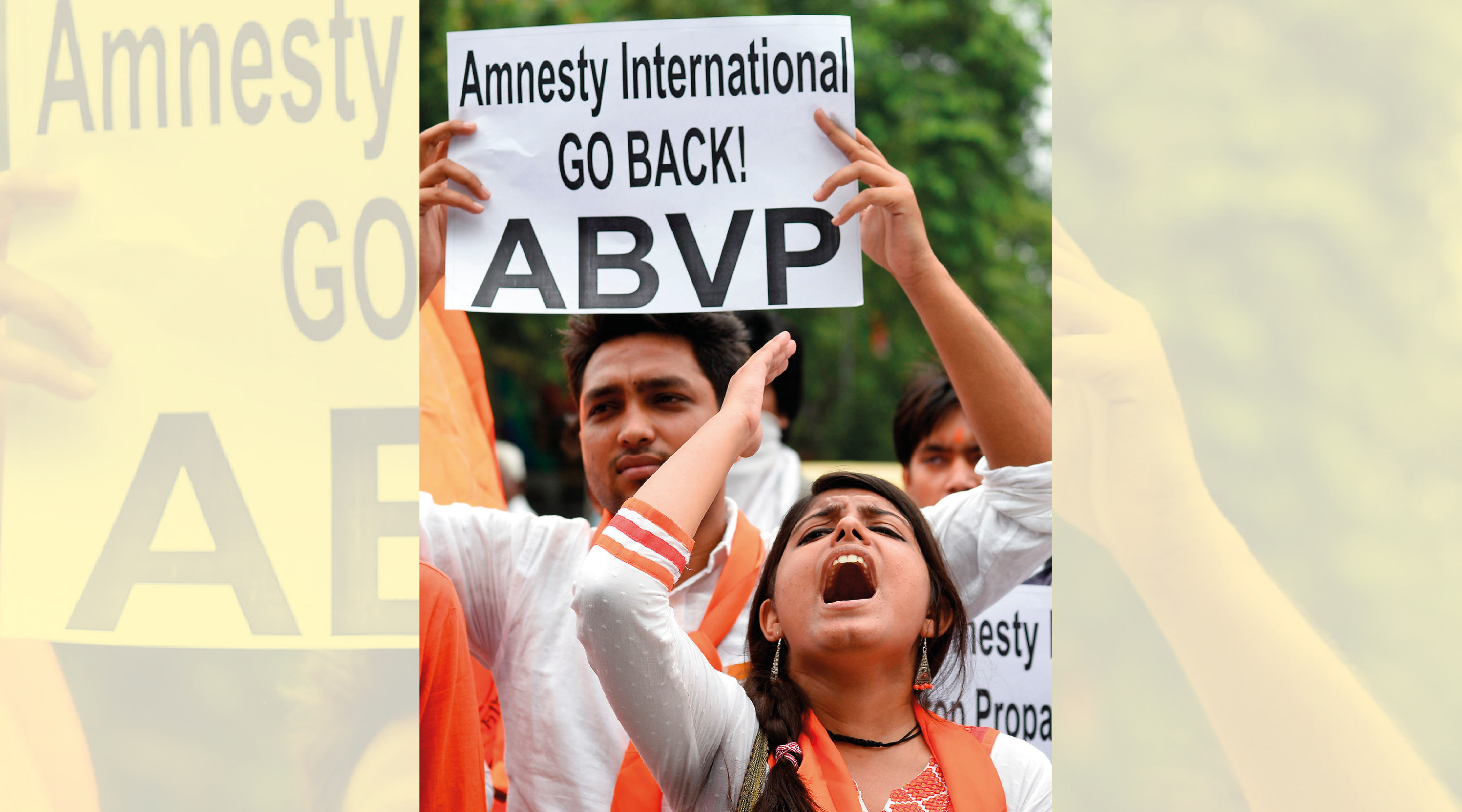 Amnesty under angreb_Indien_1080x600.png