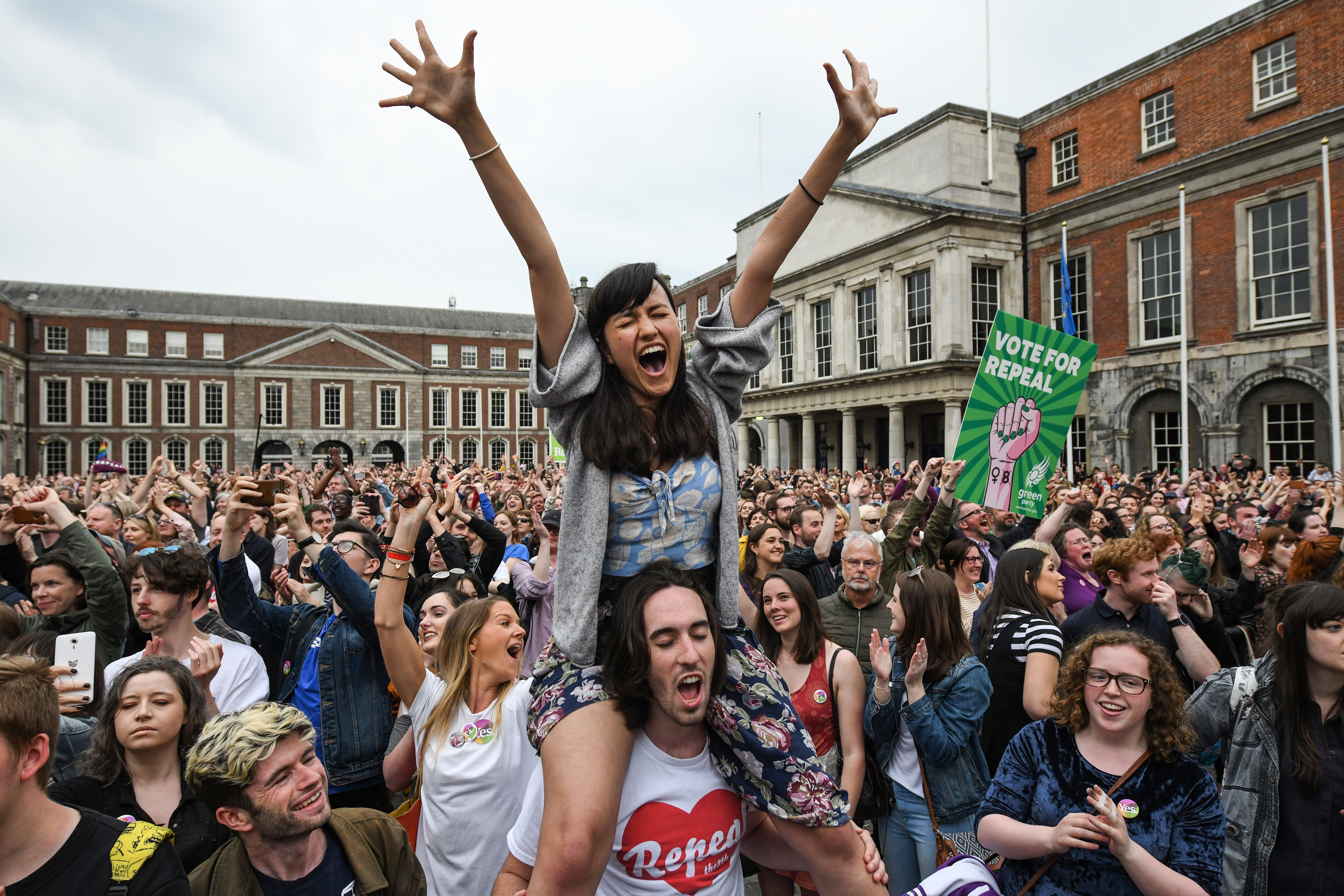 256650_Ireland Votes In Favour of Law Reform In Abortion Referendum (1).jpg