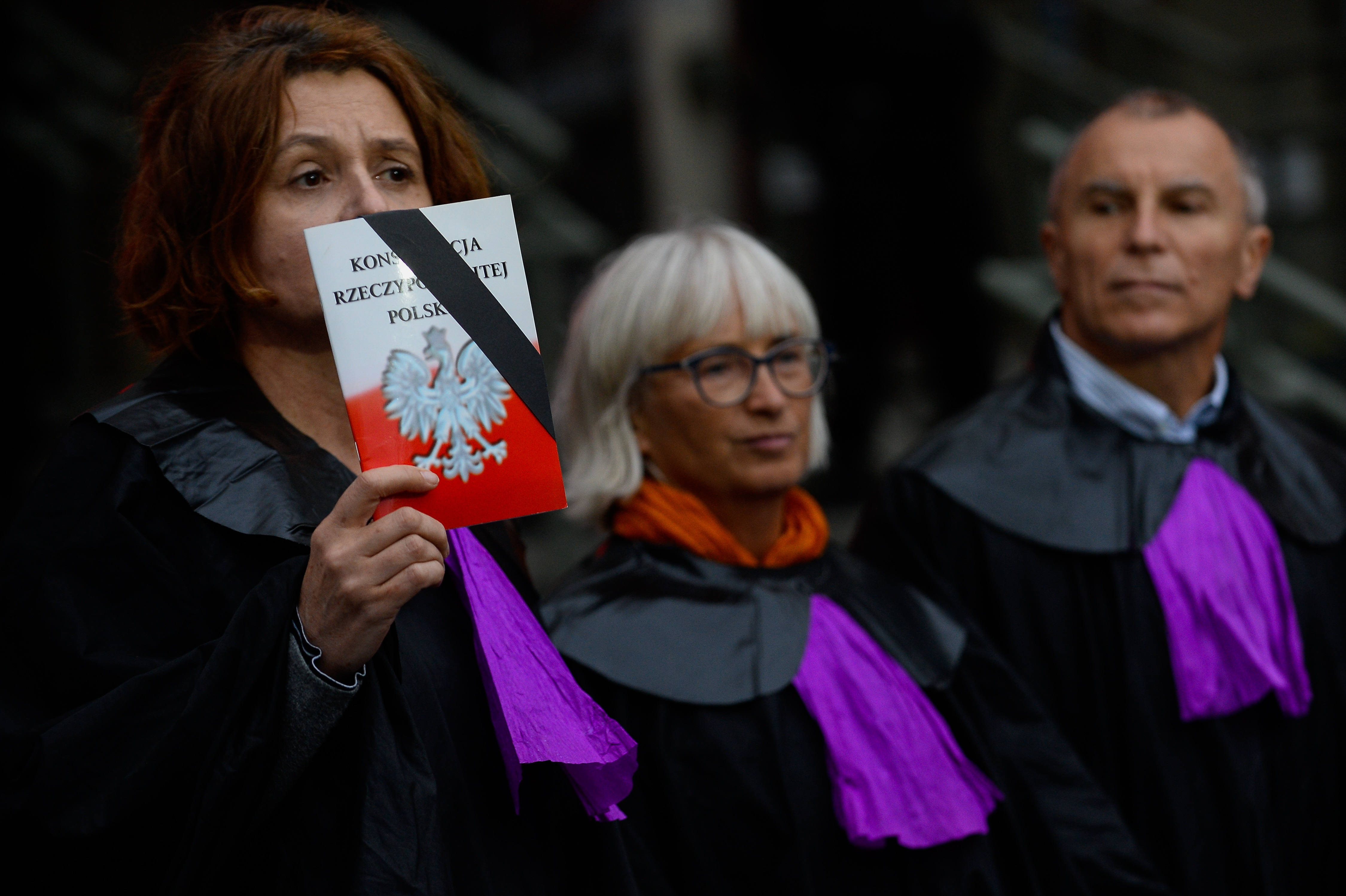 Poland judges protest against government reform june 2019.jpg