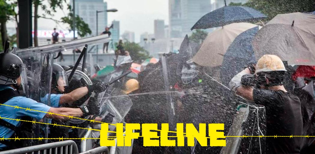 Lifeline_hong_kong_web.jpg